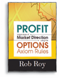 Option Axiom Rules Trading Course